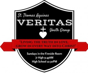 VERITAS YOUTH